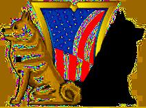 United States Schipperke Club